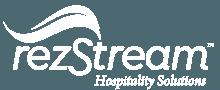Rezstream Logo