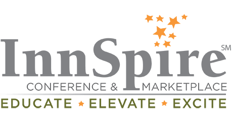 CABBI InnSpire Conference & Marketplace